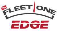 Fleet One EDGE